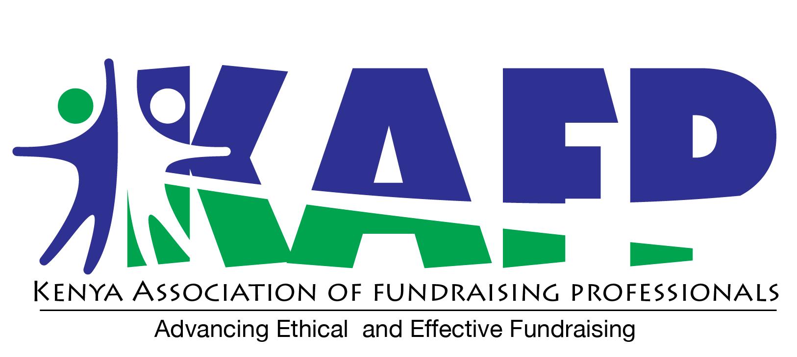Cfre International Certified Fund Raising Executive