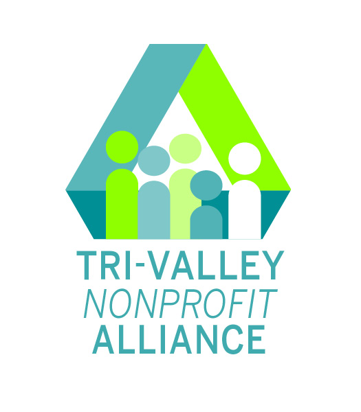 TVNPA Logo